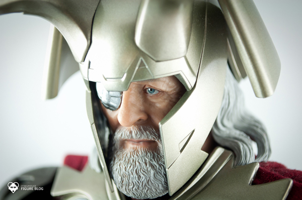 Review | Hot Toys: Odin (7)