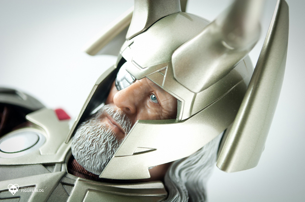 Review | Hot Toys: Odin (6)