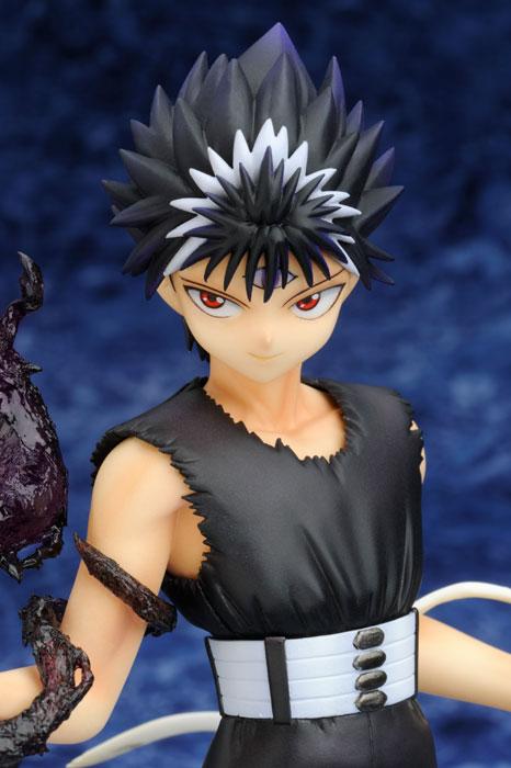 Preview | Kotobukiya: Hiei (8)