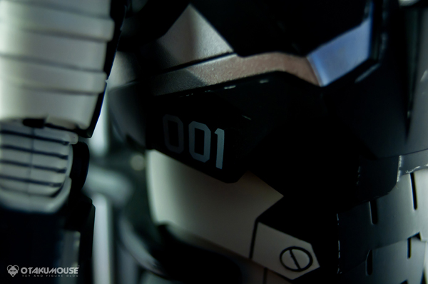 Review | Hot Toys: Warmachine (Special Version) (11)