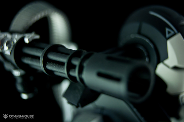 Review | Hot Toys: Warmachine (Special Version) (7)