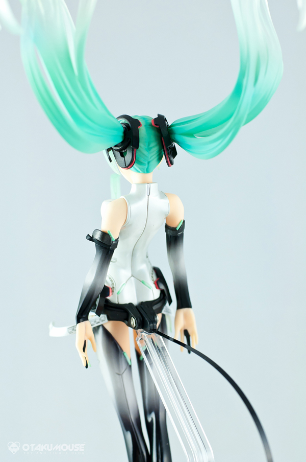 Review | Max Factory: Hatsune Miku (Append Version) (28)