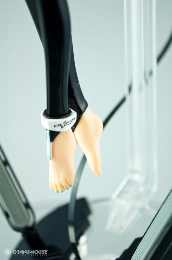 Review | Max Factory: Hatsune Miku (Append Version) (3)