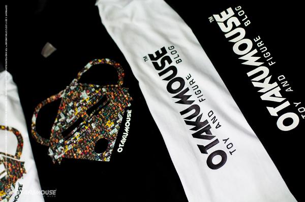 Updated Otakumouse Shirts (5)