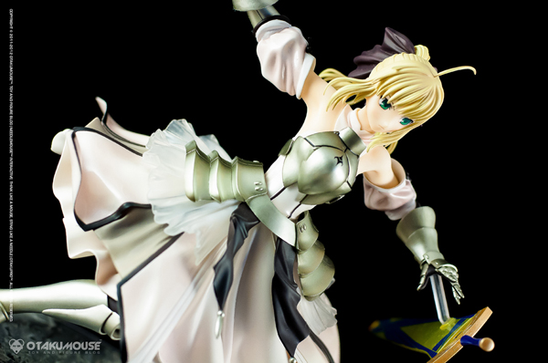 Review | GSC: Saber Lily (Distant Avalon) (11)