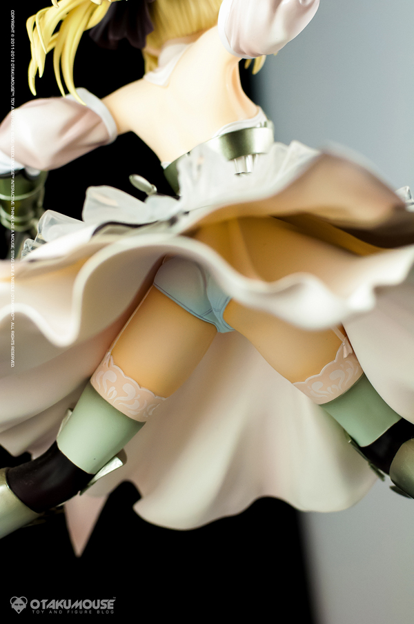 Review   GSC: Saber Lily (Distant Avalon) (31)