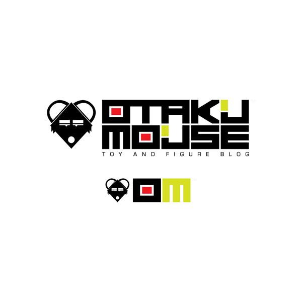 Otakumouse 2013 Rebranding (3)