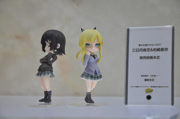 Wonfes 2013 Winter Coverage (2)