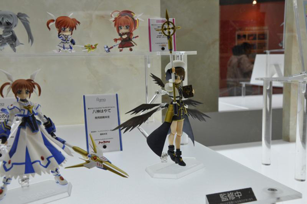 Wonfes 2013 Winter Coverage (5)