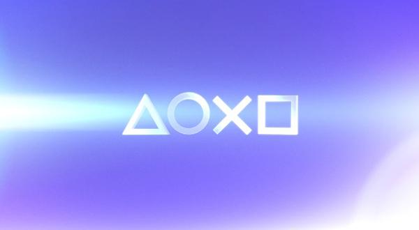 Next Gen PS4 Teaser? (3)