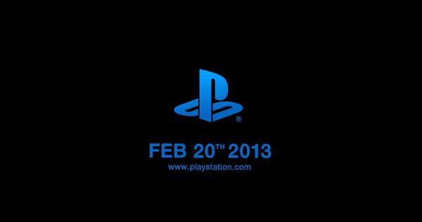 Next Gen PS4 Teaser? (5)