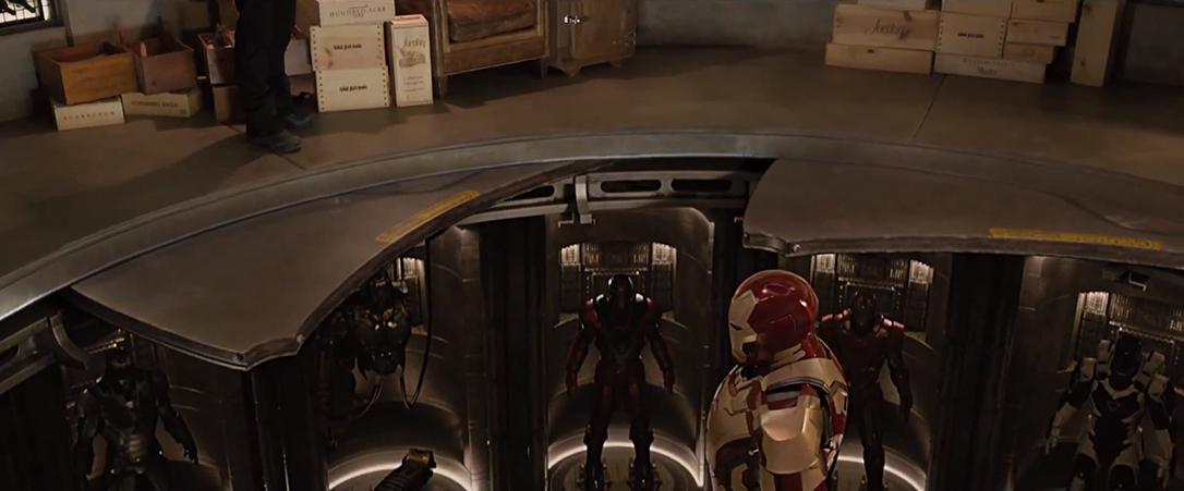 Iron Man 3 Final Trailer (4)