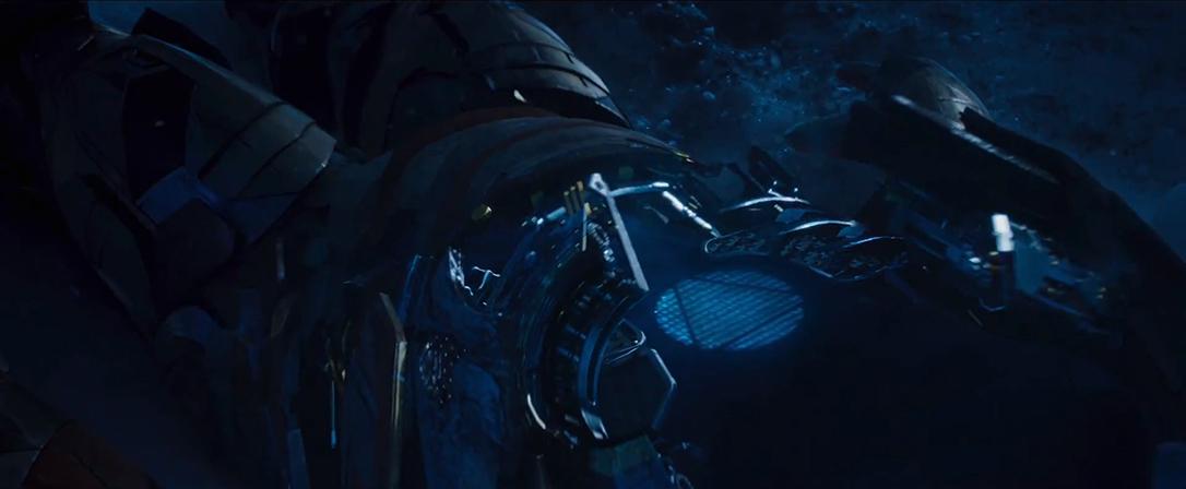 Iron Man 3 Final Trailer (6)