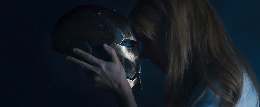 Iron Man 3 Final Trailer (7)