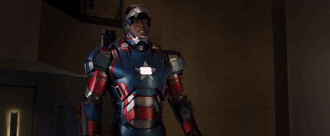 Iron Man 3 Final Trailer (9)