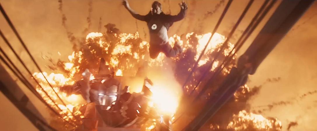 Iron Man 3 Final Trailer (14)