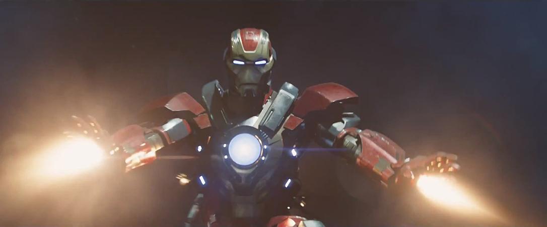 Iron Man 3 Final Trailer (20)
