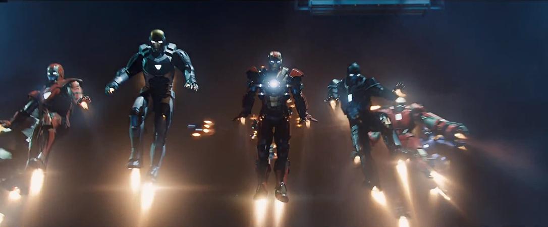 Iron Man 3 Final Trailer (21)