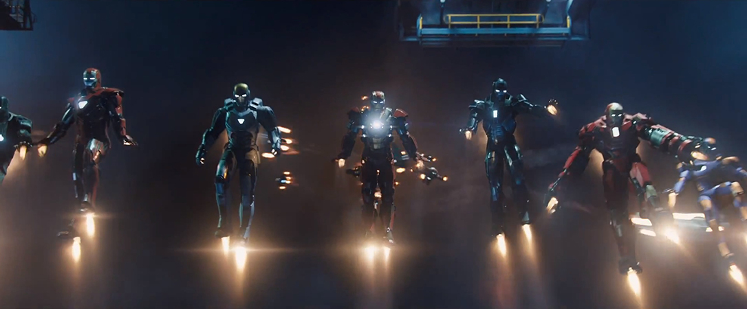 Iron Man 3 Final Trailer (22)