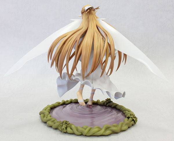 Preview | Plum: Asuna (Titania Ver.) (5)