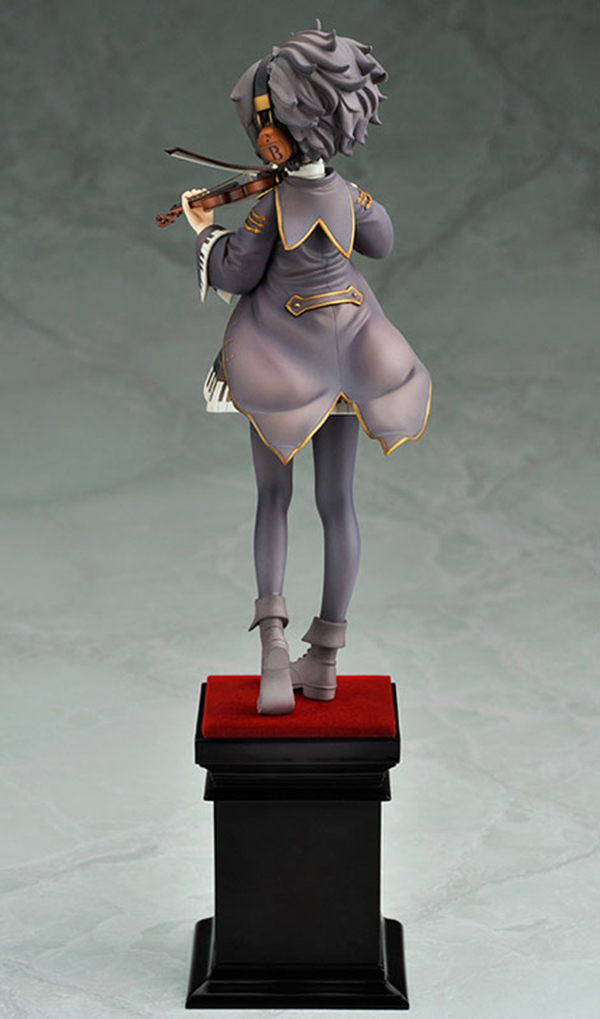 Preview   Alter: Beethoven (8)