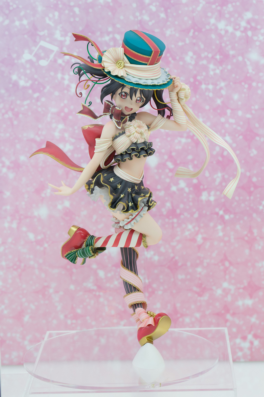 Wonder Festival 2015 [Summer] Coverage – Part 7 (18)