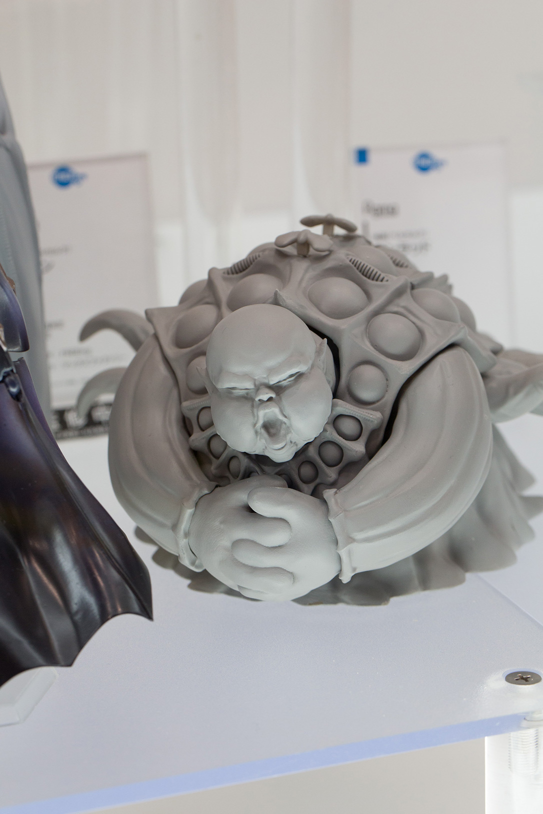 Wonder Festival 2015 [Summer] Coverage – Part 9 (4)