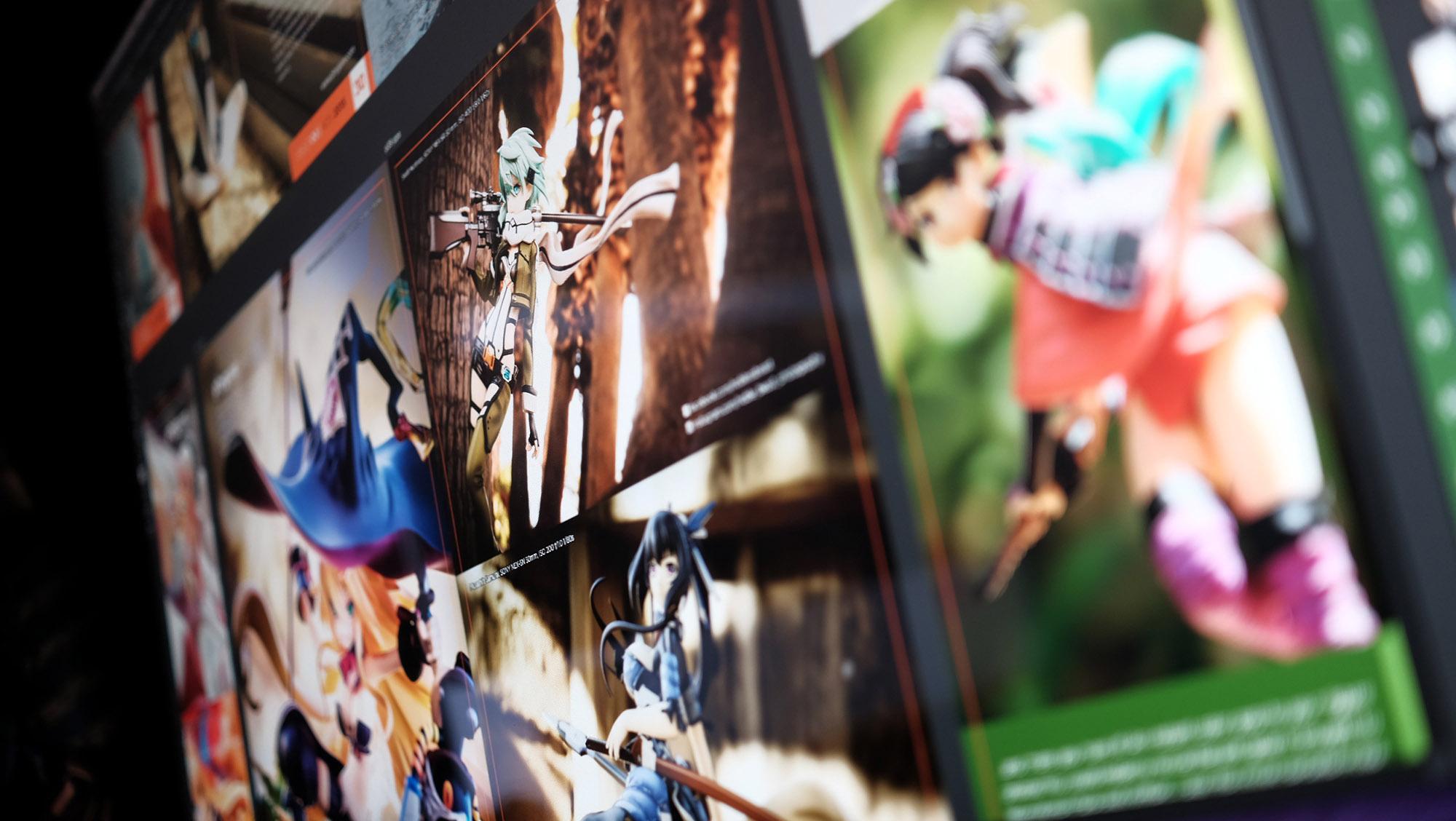 Phygure® | The Community Driven Online Magazine For Figure Photographers (1)