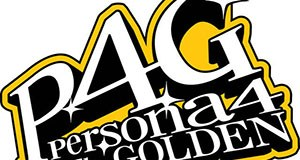 Persona 4: The Golden - opening