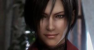 Resident Evil: Damnation - trailer Comic-Con