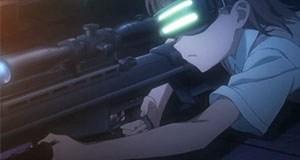 Filme de Toaru Majutsu no Index - trailer