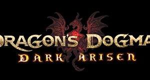 Dragon's Dogma: Dark Arisen - trailer