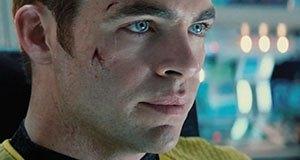 Star Trek Into Darkness – novo trailer