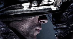 Call of Duty: Ghosts – 2º trailer