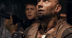 Riddick – novo trailer