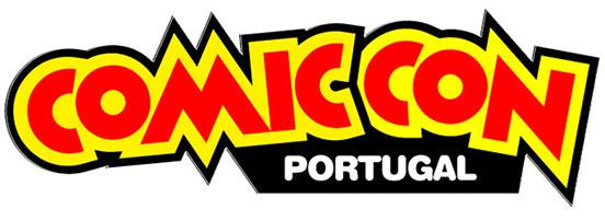 ComicCon Portugal