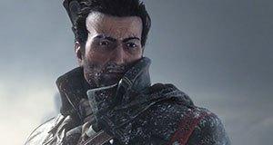 Assassin's Creed Rogue em Novembro + trailer