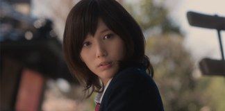 Ao Haru Ride Live-action - novos trailers