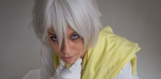 Iberanime OPO 2014 – Cosplay (part 3)