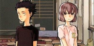 TOP Mangas de 2014 pelo Kono Manga ga Sugoi!