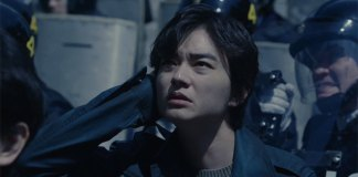 Parasyte: The Final Chapter - novo trailer do Live-Action