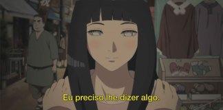 """Naruto """"O Último"""" - Blu-ray/DVD a 6 de Outubro"""
