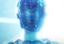 ReBoot regressa após 20 anos com remake CG