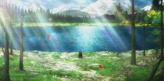Kekkai Sensen - último episódio a 3 de Outubro + trailer