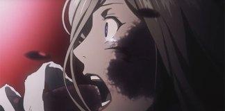 Noragami Aragoto estreia a 3 de Outubro