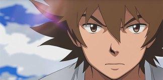 Digimon Adventure tri - novos trailers