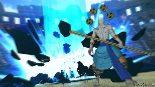 One-Piece (4)
