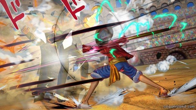 One-Piece (7)