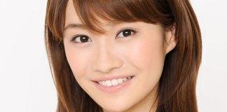 Ai Takabe acusada novamente de posse de drogas
