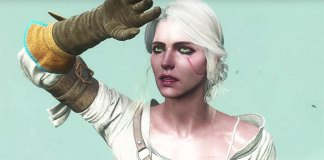 The Witcher 3 - Vídeo comemorativo